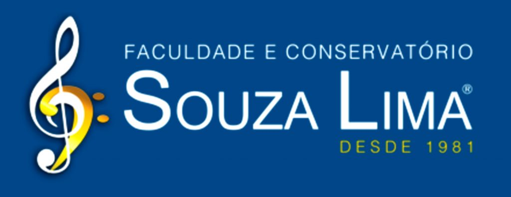 LOGO-SOUZA-ALTA-1024x395