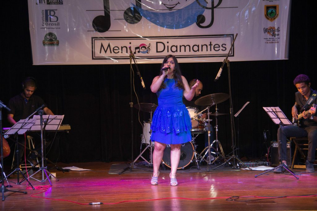 SHOW-MD-09.12-65-1024x682