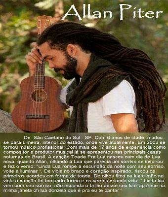 POST SITE-Allan Piter